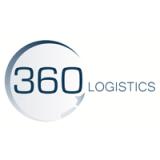 360-Logistics