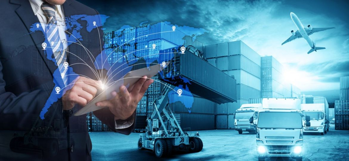 outsourcing logistics philippines