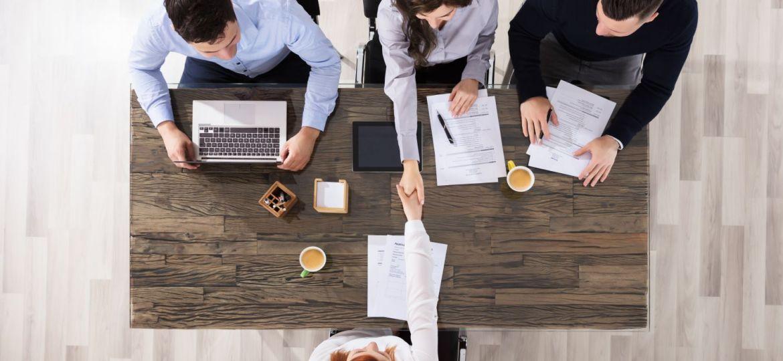 recruitment-services-compliant-business-processing