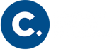 Compliant Business Processing